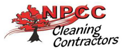 NPPC Cleaning Services